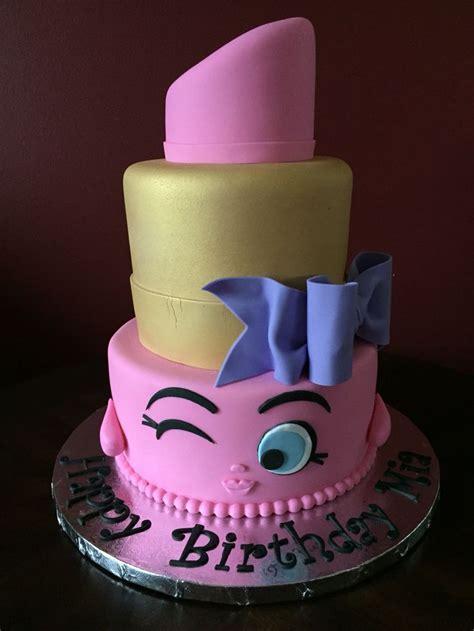 shopkins cake ideas  pinterest shopkins