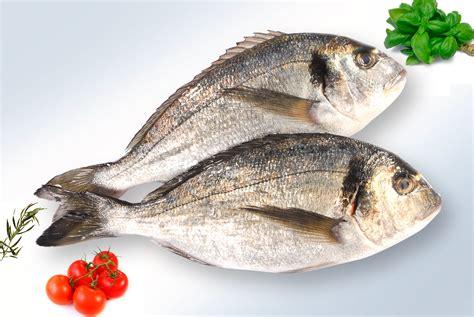 poisson cuisine des recettes de cuisine à préparer au barbecue du monde