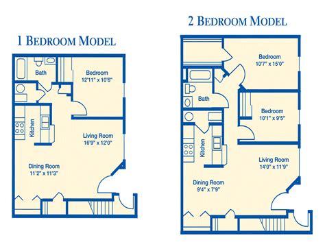 in apartment floor plans apartment floor plans designs idea small room decorating