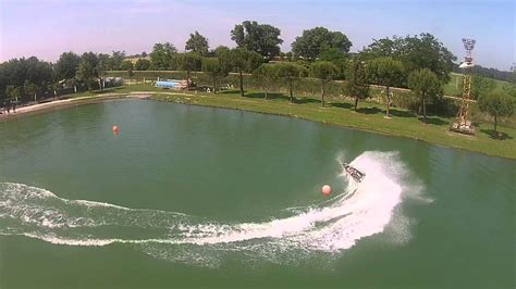 fosso ghiaia ravenna jetski moto d acqua ravenna lago di fosso ghiaia