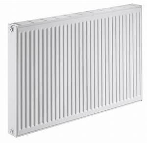 Radiateur Pour Chauffage Central : radiateur pour chauffage central radiateur chauffage ~ Premium-room.com Idées de Décoration