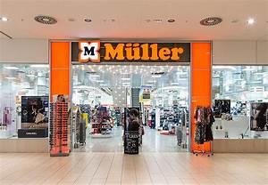Müller Online Shop Fotos : scw shoppingcity wels m ller ~ Eleganceandgraceweddings.com Haus und Dekorationen