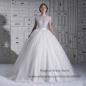 best bridal gowns 2016 With best wedding dresses 2016