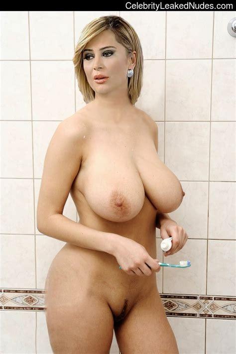 Krysten Ritter Naked Real Tubezzz Porn Photos