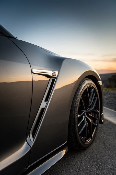 nissan gt  detailed   video