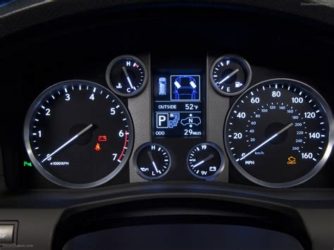 Super Car Dashboard Design, User Interface   UICloud