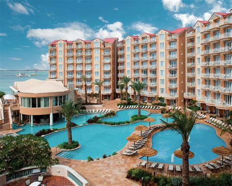 Divi Resort Aruba Divi Aruba Resort In Aruba