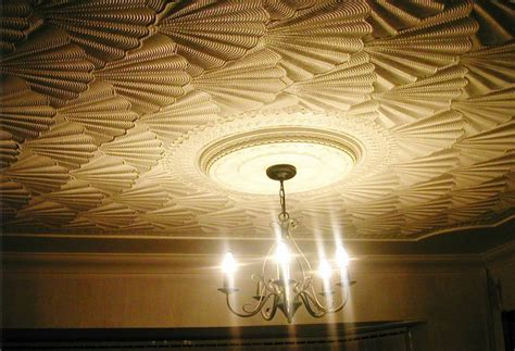 Ceiling Texture Types by Ceiling Texture Types With And Sprayer Applied