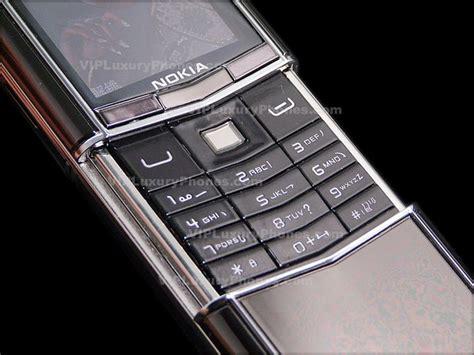 nokia  phone price luxury nokia mobile phones