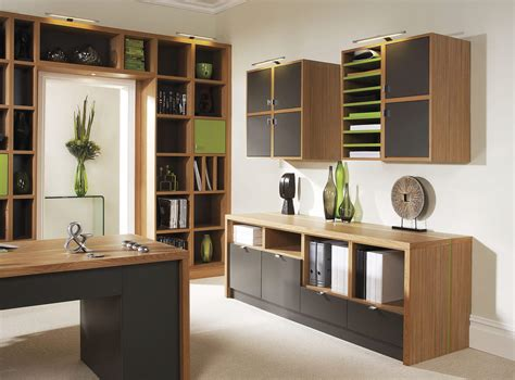 Home And Office Furniture by Bespoke Home Office Furniture Neville Johnson