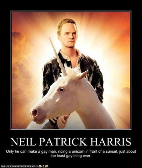 Neil Patrick Harris Meme - 14 best nph images on pinterest ha ha neil patrick harris and funny stuff