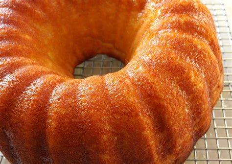 meyer lemon yogurt bundt cake recipe  debby cookeatshare