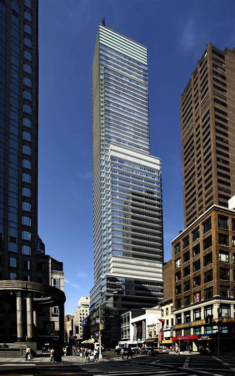 beacon court rentals  york ny apartmentscom