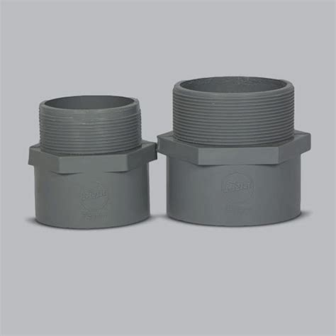 Plumbing Fitting Manufacturers by Pvc Pipes Fittings Manufacturer Miraj Pipes Fittings