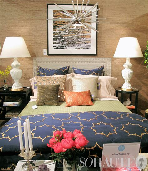 Decorating Ideas On A Dime by Design On A Dime Bedroom Ideas