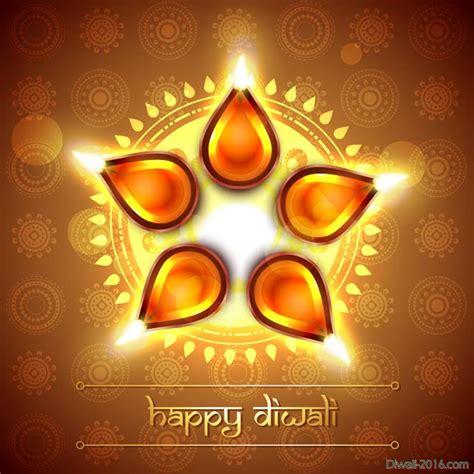 Happy Diwali Images, Hd Wallpaper, Photos, Pics & Pictures