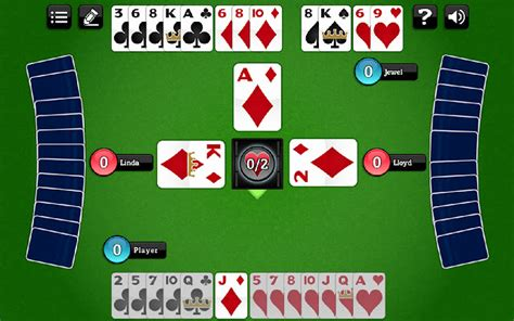 It is played using a standard pack of playing cards. Bridge - Chrome Web Store