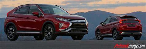 daftar mobil baru 2018 makin seru dan sengit autonetmagz