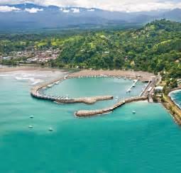 party rentals san antonio fishing resort of quepos in costa rica costa rica real