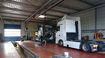 nos services garage mercedes en alsace klein freres