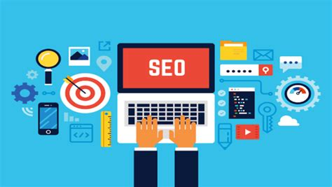 business   invest  search engine