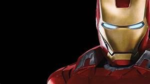 Armor Iron Man Robots The Avengers Movie Tony Stark ...