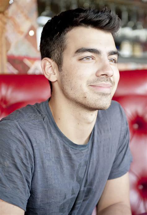Joe Jonas Wallpapers - Wallpaper Cave