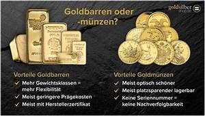 Fertighäuser Bis 100 000 Euro Schlüsselfertig : goldbarren und goldm nzen bis euro ~ Markanthonyermac.com Haus und Dekorationen