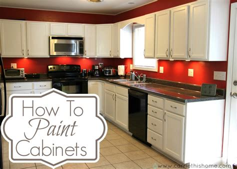 how to paint unfinished cabinets how to paint cabinets