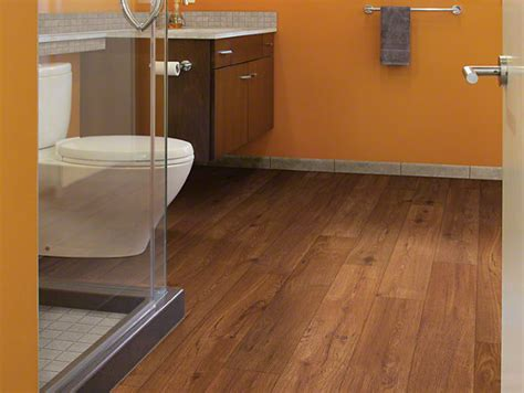 Shaw Commercial Lvt Flooring by Shaw Classico Plank Lvt Click Lock Giallo Traditional