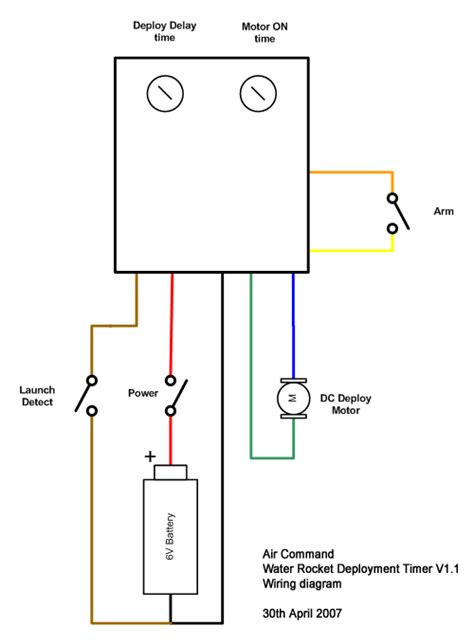 delay timer circuit frompo 1