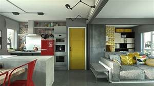 Wohnung Günstig Renovieren : wohnung renovieren f r low budgets die checkliste auf einem blick ~ Sanjose-hotels-ca.com Haus und Dekorationen
