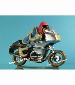 Figurine Joe Bar Team : resin joe bar team brand motorcycle german lead demons and wonders bmw r 100 rs ~ Medecine-chirurgie-esthetiques.com Avis de Voitures
