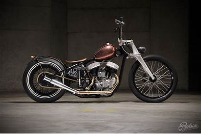 Harley Davidson Screensavers Wallpapers Definition