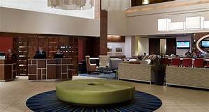 Delta charlottetown pei mac interior design interior for Interior decorators dartmouth ns