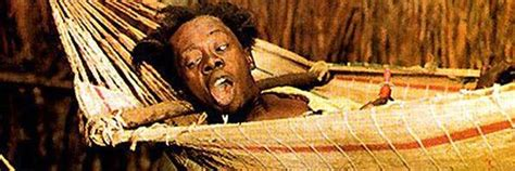 Macunaíma, aprenda o drinque clássico do Boca de Ouro