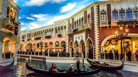 venetian luxury hotels  las vegas hd wallpaper  desktop  wallpaperscom