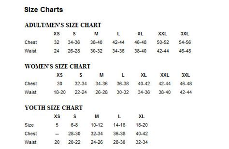 buy mens football jersey size chart   share discount