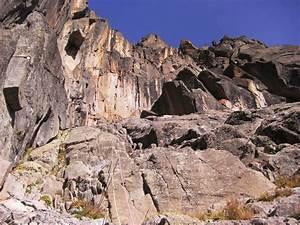 Mount Kenya Batian Peak | Adventure Alternative Expeditions
