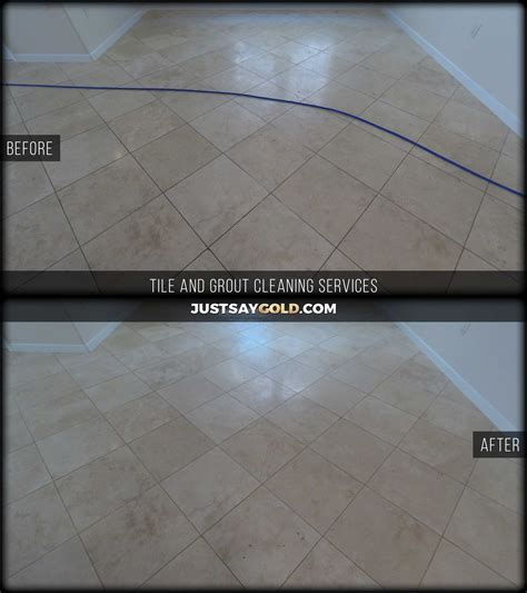 tile  grout cleaning natomas ca gold coast flooring