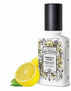 bathroom odor eliminator tips recommended products With best odor eliminator for bathroom
