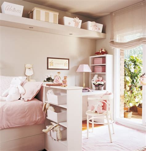 chambre cocooning chambre cocooning pale chaios com