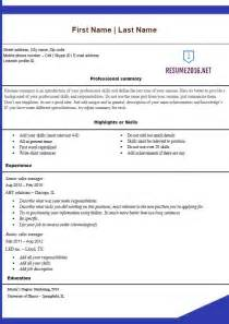 find resume format microsoft word 10 free resume templates 2016 you can use writing resume sle