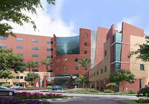 New Children's Hospital Named After Mesa Family - Page 2