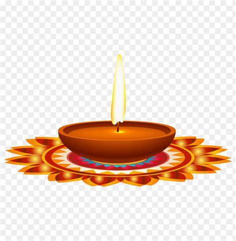 diwali diya png png image  transparent background png