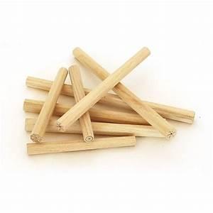 Cheville Bois 4mm : cheville de charpente ou escalier 16 250 chevilles ~ Premium-room.com Idées de Décoration