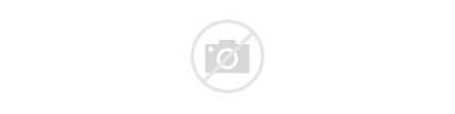 Welcome Banner Monyet Deviantart