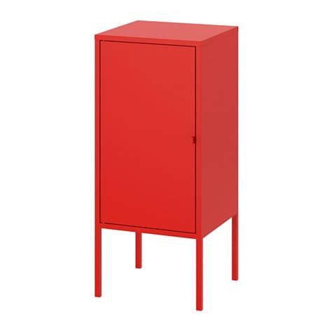 Ikea Schrank Metall by Lixhult Cabinet Metal Ikea