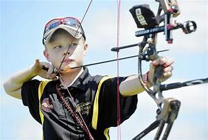 Howells Gun Shop Junior Olympic Archery Development (JOAD)
