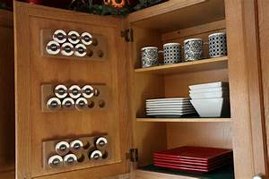 15 Coffee Pod Storage Ideas for K-Cup Addicts